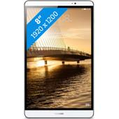 Huawei MediaPad M2 8.0'' 16 GB + 4G