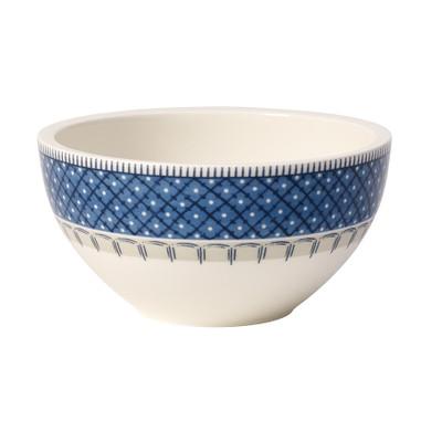 Villeroy & Boch Casale Blu Bowl 0,60l