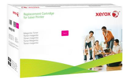 Xerox XRC Brother TN-245M Toner Magenta