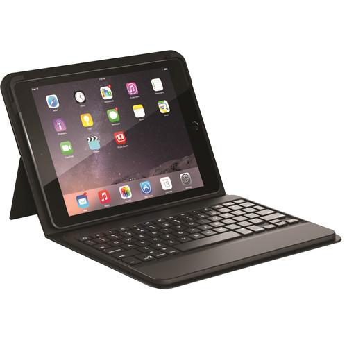 ZAGG Messenger Apple iPad Pro 9.7 Inch Qwerty
