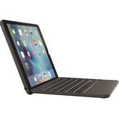 Zagg Keys Folio Apple iPad Pro 9.7 Inch Azerty