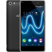 Wiko Fever 4G SE