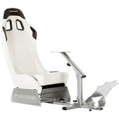 PlaySeat Evolution Wit