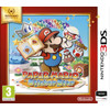 Paper Mario: Sticker Star Select 3DS