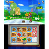Paper Mario: Sticker Star Select 3DS - 2