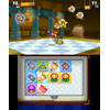 Paper Mario: Sticker Star Select 3DS - 3