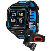 Garmin Forerunner 920XT Blauw/Zwart + HRM-Run