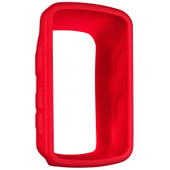 Garmin Siliconenhoes Edge 520 Rood