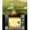 The Legend of Zelda: Ocarina of Time 3DS - 2