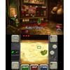 The Legend of Zelda: Ocarina of Time 3DS - 3