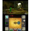 The Legend of Zelda: Ocarina of Time 3DS - 4