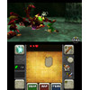 The Legend of Zelda: Ocarina of Time 3DS - 5