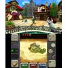 The Legend of Zelda: Ocarina of Time 3DS - 6