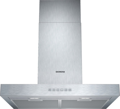 Siemens LC67BA532