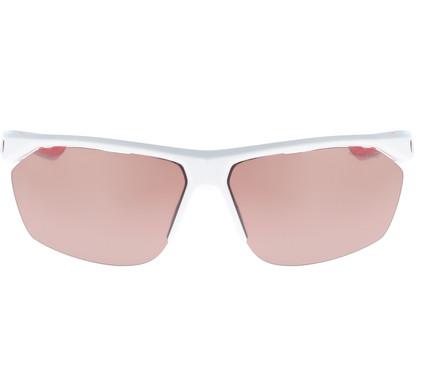 Nike Tailwind E Matte White/University Red/Speed Tint Lens