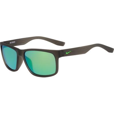Nike Cruiser R Pewter/Green Pulse Grey ML Green Flash Lens