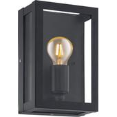 Eglo Alamonte 1 94831 Wandlamp
