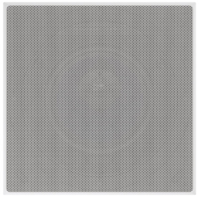 Image of Bowers & Wilkins Grille Assembly 68 Square