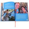 Vriendenboek 2015 - 5
