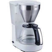Melitta Easy Top Wit