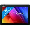 Alle accessoires voor de Asus ZenPad 10 Z300C-1A069A Zwart
