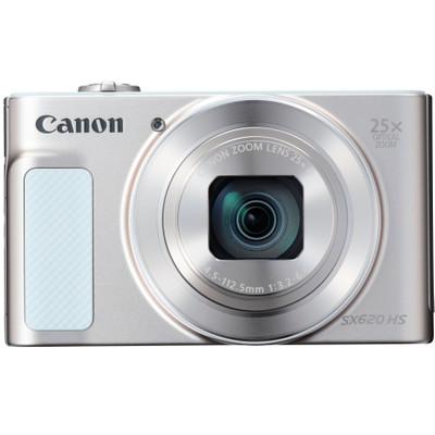 Image of Canon PowerShot SX620 HS - Wit