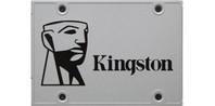 Interne harde schijven (SSD)