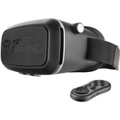 Trust GXT 720 3D