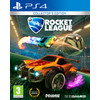 Rocket League Collector's Edition PS4 - 1