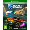 Rocket League Collector's Edition Xbox One