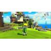TLoZ: The Wind Waker HD Select Wii U - 5