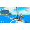 TLoZ: The Wind Waker HD Select Wii U - 3