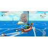 TLoZ: The Wind Waker HD Select Wii U - 4