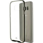 Mobilize Gelly Plus Case Samsung Galaxy S7 Edge Zwart
