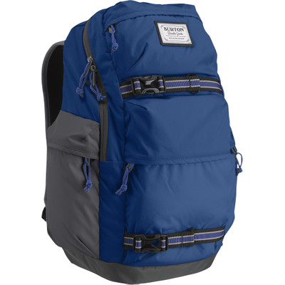 Image of Burton Kilo Pack True Blue Honeycomb