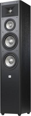 JBL Studio 280 (per stuk)