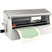 Xyron Creative Station Sticker Maker