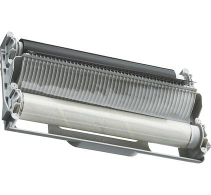 Xyron Cartridge Zelfklevend Magnetisch A4 3,5 Meter
