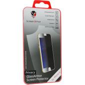 Screenarmor Glassarmor Privacy Glass Apple iPhone 6/6s