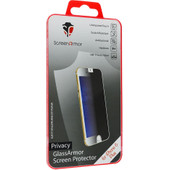 Screenarmor Glassarmor Privacy Glas Apple iPhone 6 Plus/6s Plus
