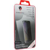 Screenarmor Glassarmor Privacy Glass Samsung Galaxy S6