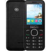 Alcatel OT-2045 Zwart