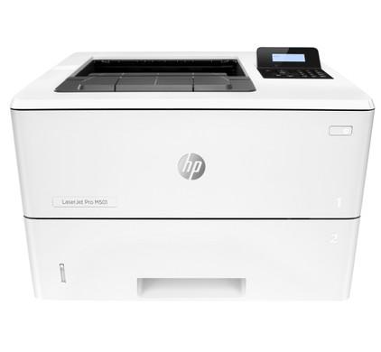 HP Laserjet Pro M501n