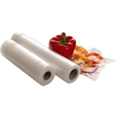 Image of FoodSaver Portion Pouch Folierollen 28x480 cm (2 st)