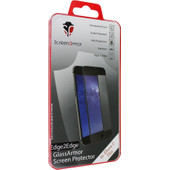 Smartphone screenprotectors