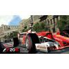 F1 2016 Standard Edition PC - 4