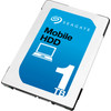 Mobile HDD ST1000LM035 1TB - 3