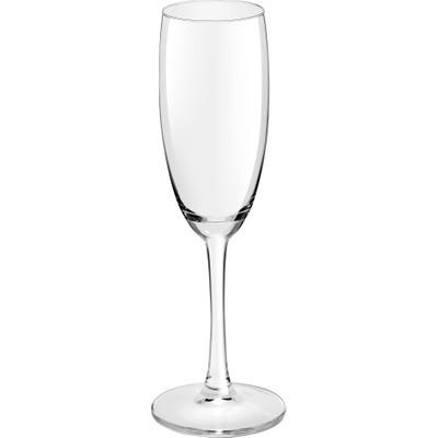 Image of Royal Leerdam Time2Party Champagneflûtes 18-delig