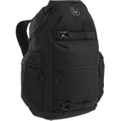 Burton Kilo Pack True Black