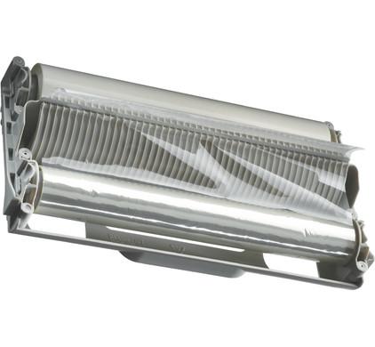 Xyron Cartridge Zelfklevend A4 12 Meter
